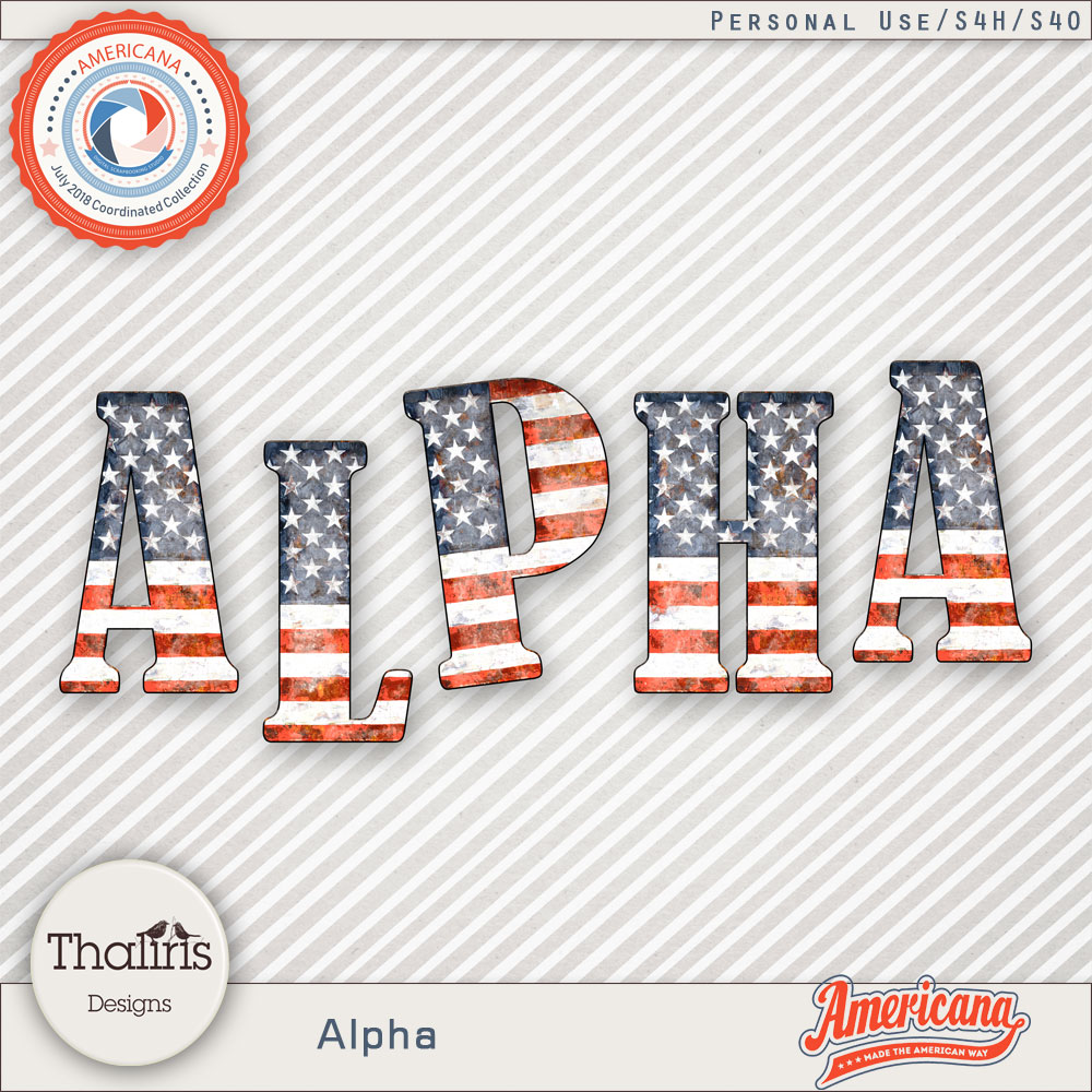 https://www.digitalscrapbookingstudio.com/digital-art/alphas/americana-alpha-thaliris-designs/