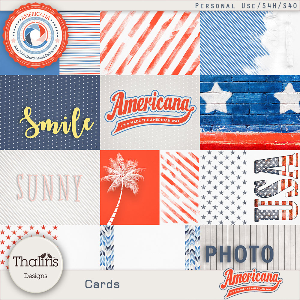 https://www.digitalscrapbookingstudio.com/digital-art/element-packs/americana-cards-thaliris-designs/