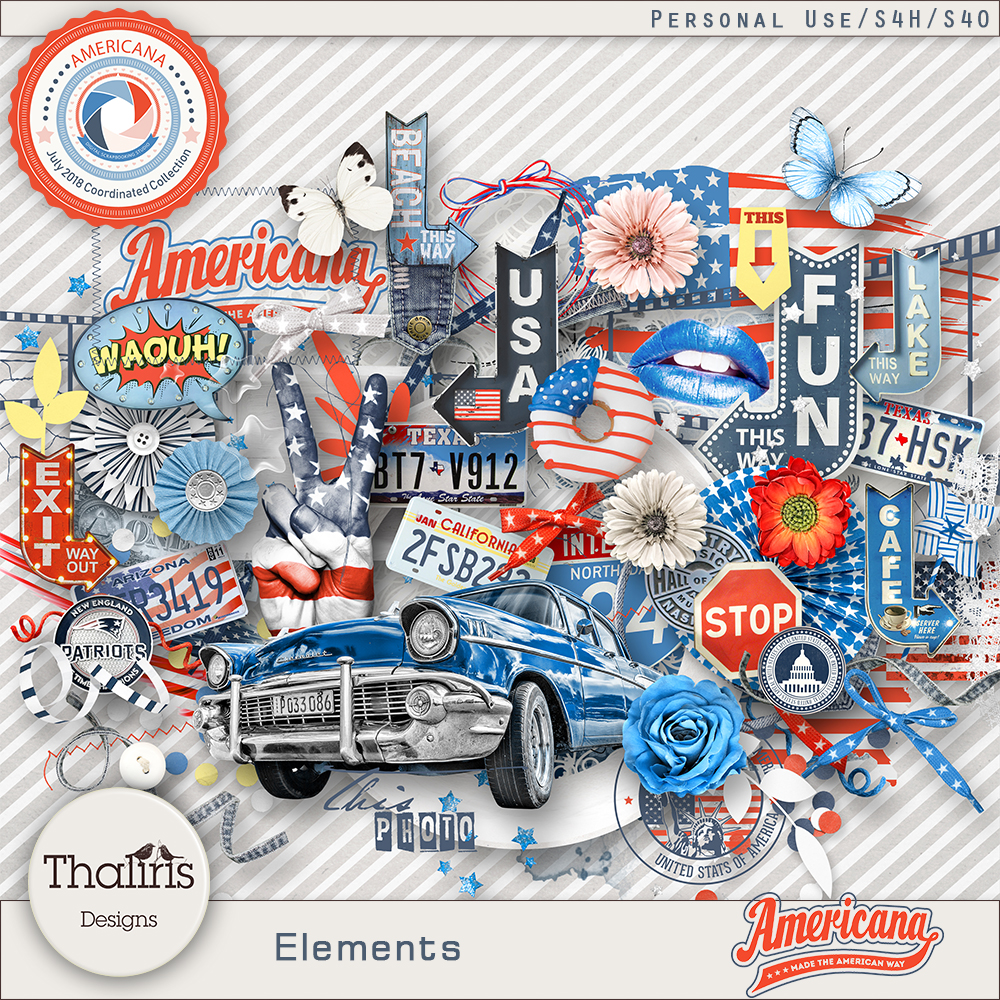 https://www.digitalscrapbookingstudio.com/digital-art/element-packs/americana-elements-thaliris-designs/