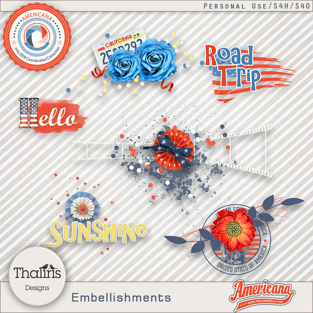 https://www.digitalscrapbookingstudio.com/digital-art/element-packs/americana-embellishments-thaliris-designs/