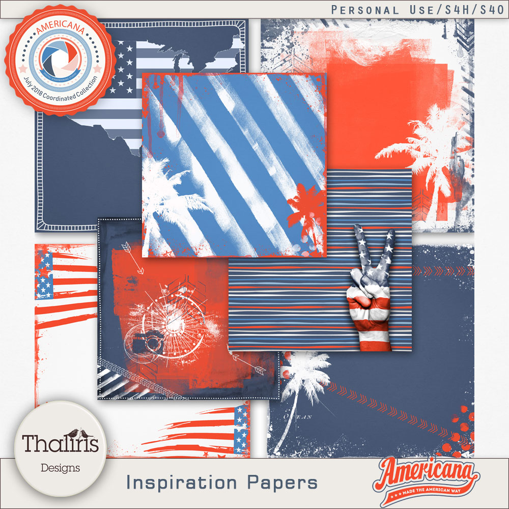 https://www.digitalscrapbookingstudio.com/digital-art/element-packs/americana-inspiration-papers-thaliris-designs/