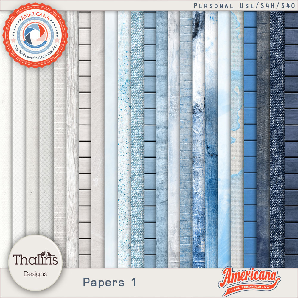 https://www.digitalscrapbookingstudio.com/digital-art/paper-packs/americana-papers-1-thaliris-designs/