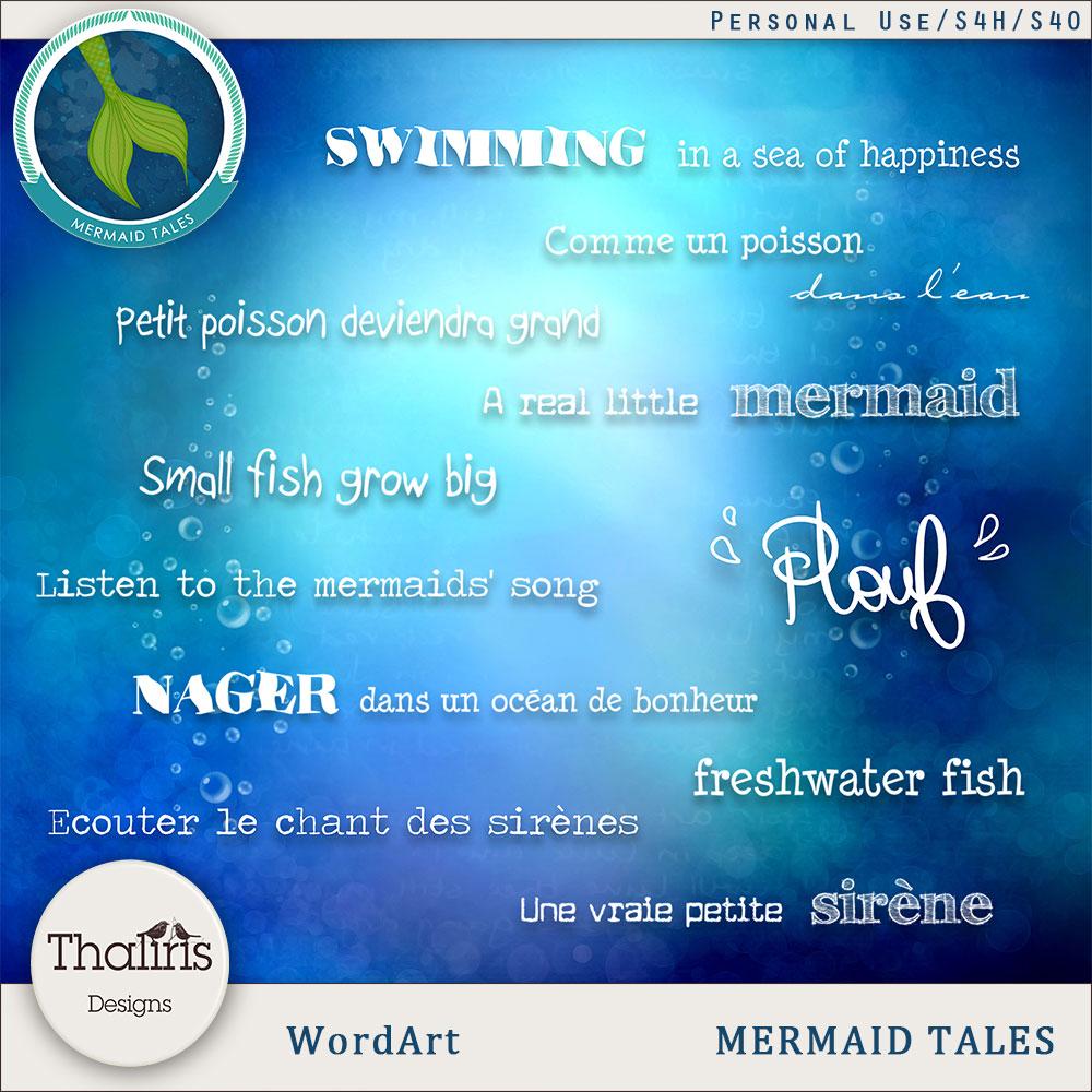 https://www.digitalscrapbookingstudio.com/digital-art/element-packs/mermaid-tales-wordart/