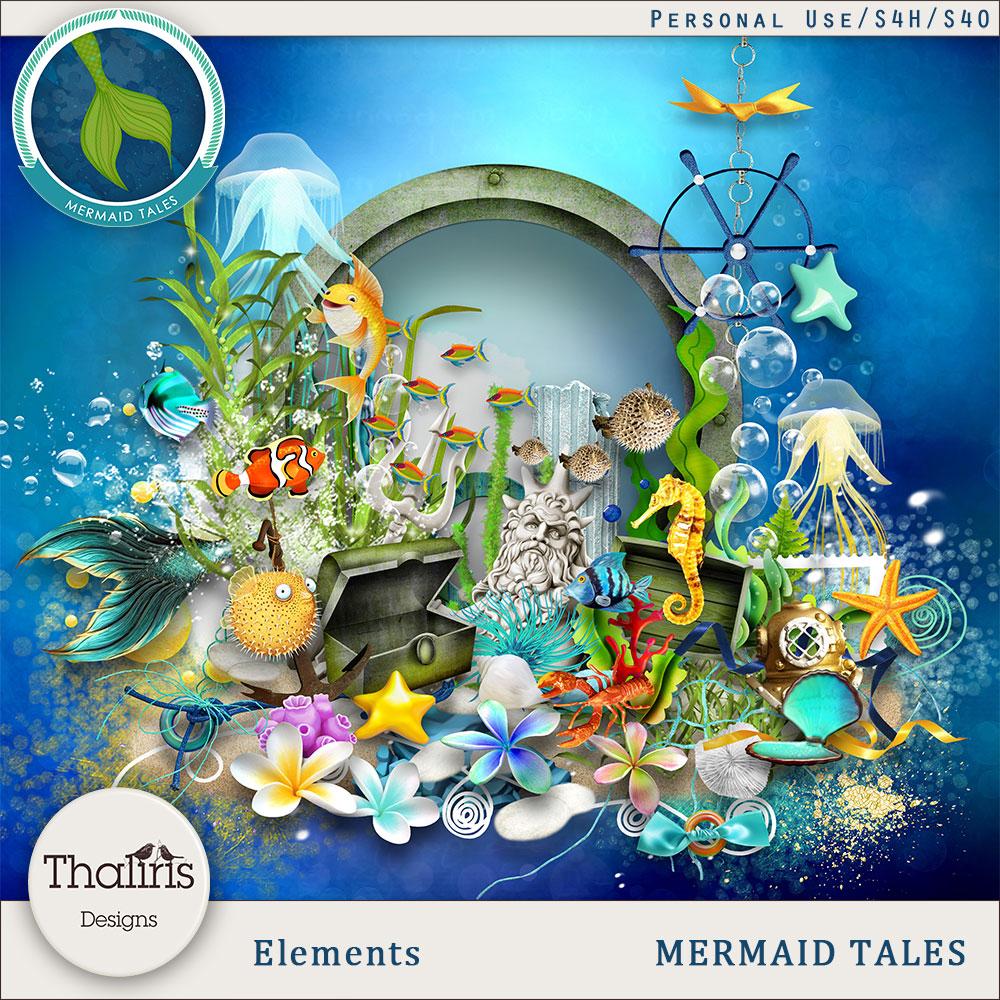 https://www.digitalscrapbookingstudio.com/digital-art/element-packs/mermaid-tales-elements/