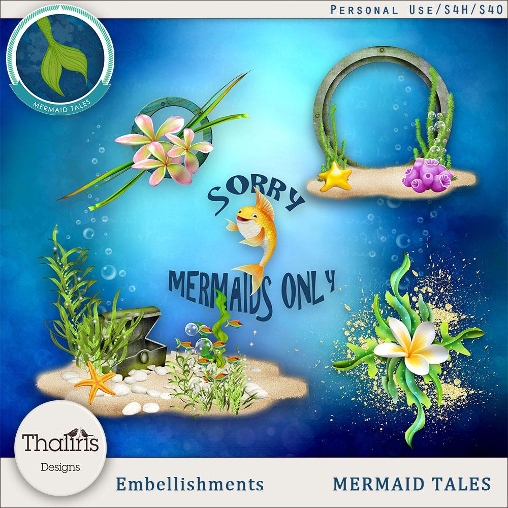 https://www.digitalscrapbookingstudio.com/digital-art/element-packs/mermaid-tales-embellishments/