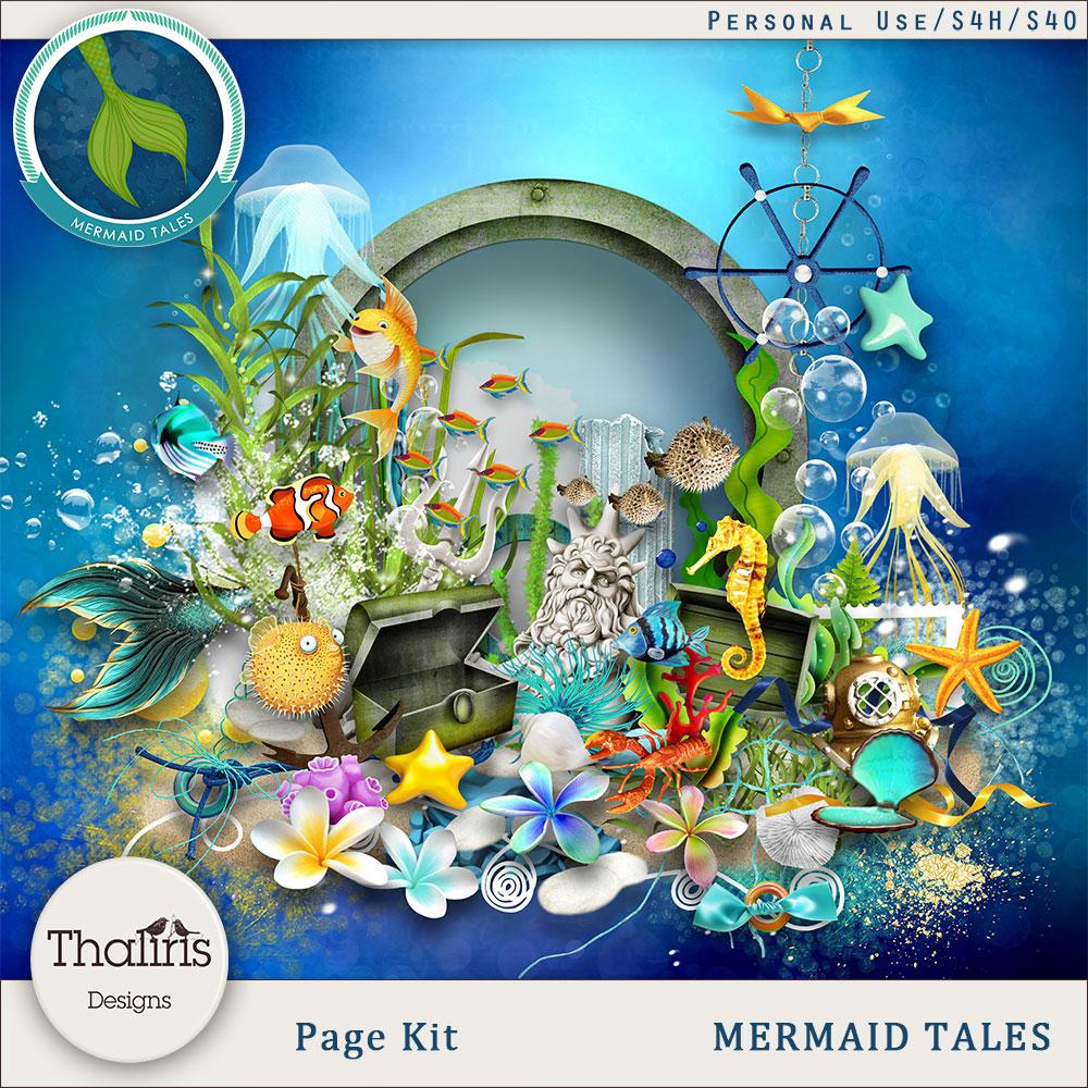 https://www.digitalscrapbookingstudio.com/digital-art/kits/mermaid-tales-page-kit/