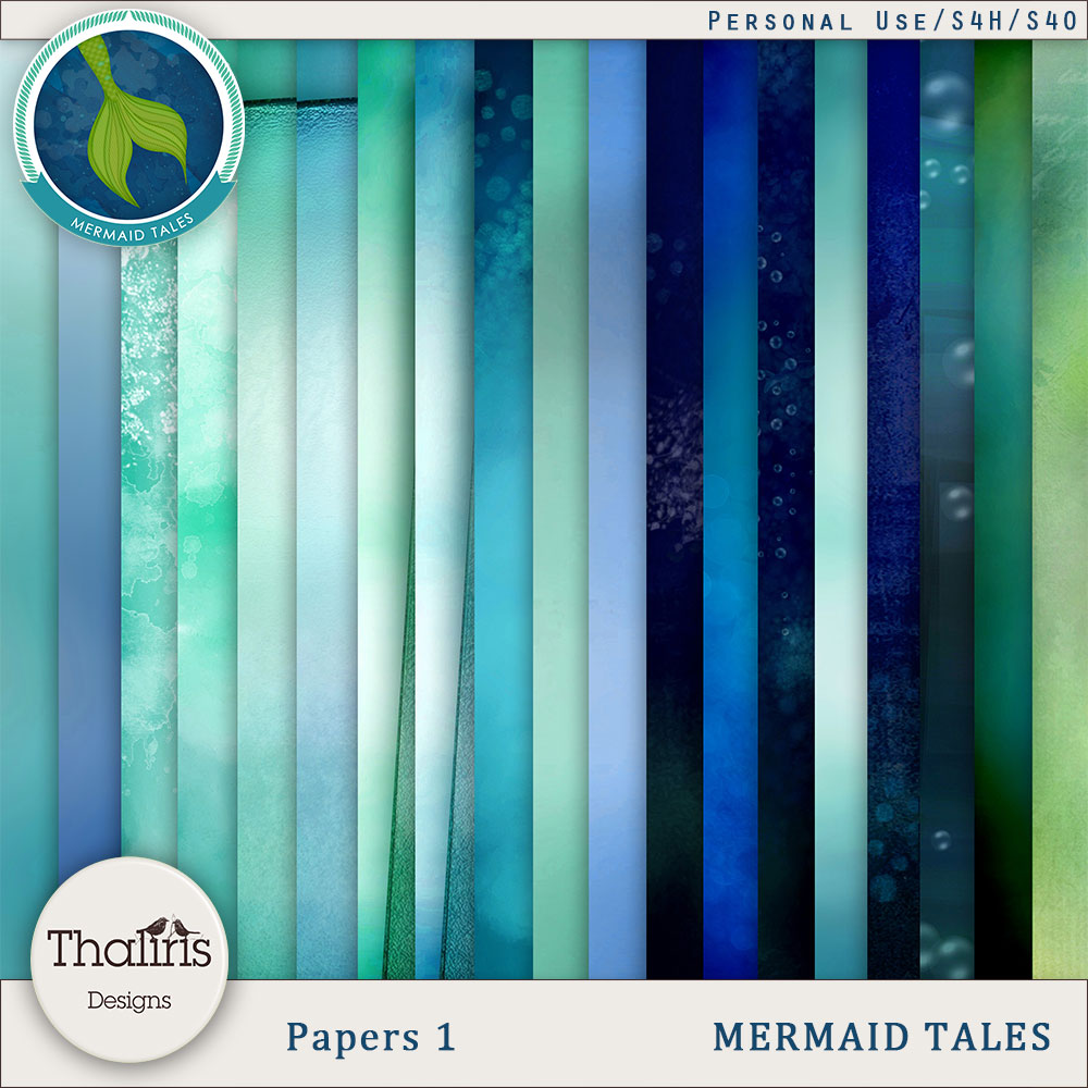 https://www.digitalscrapbookingstudio.com/digital-art/paper-packs/mermaid-tales-papers-1/