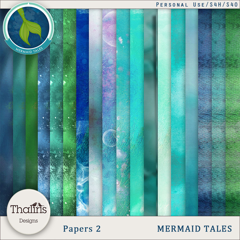 https://www.digitalscrapbookingstudio.com/digital-art/paper-packs/mermaid-tales-papers-2/