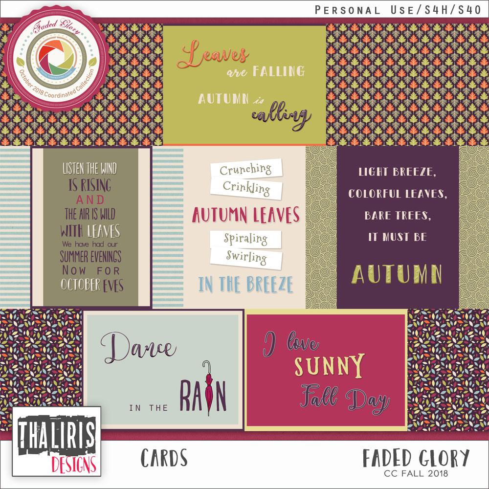 https://www.digitalscrapbookingstudio.com/digital-art/element-packs/faded-glory-cards-thaliris/