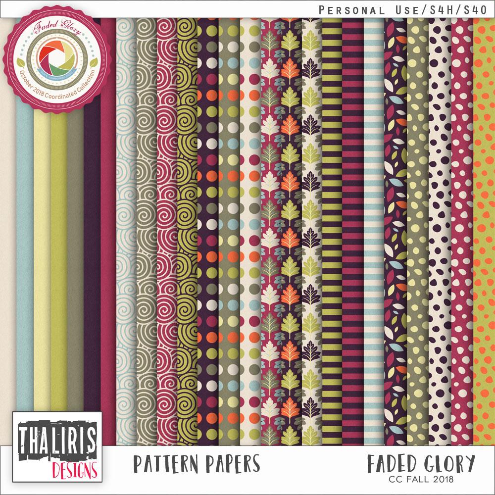 https://www.digitalscrapbookingstudio.com/digital-art/paper-packs/faded-glory-pattern-papers-thaliris/