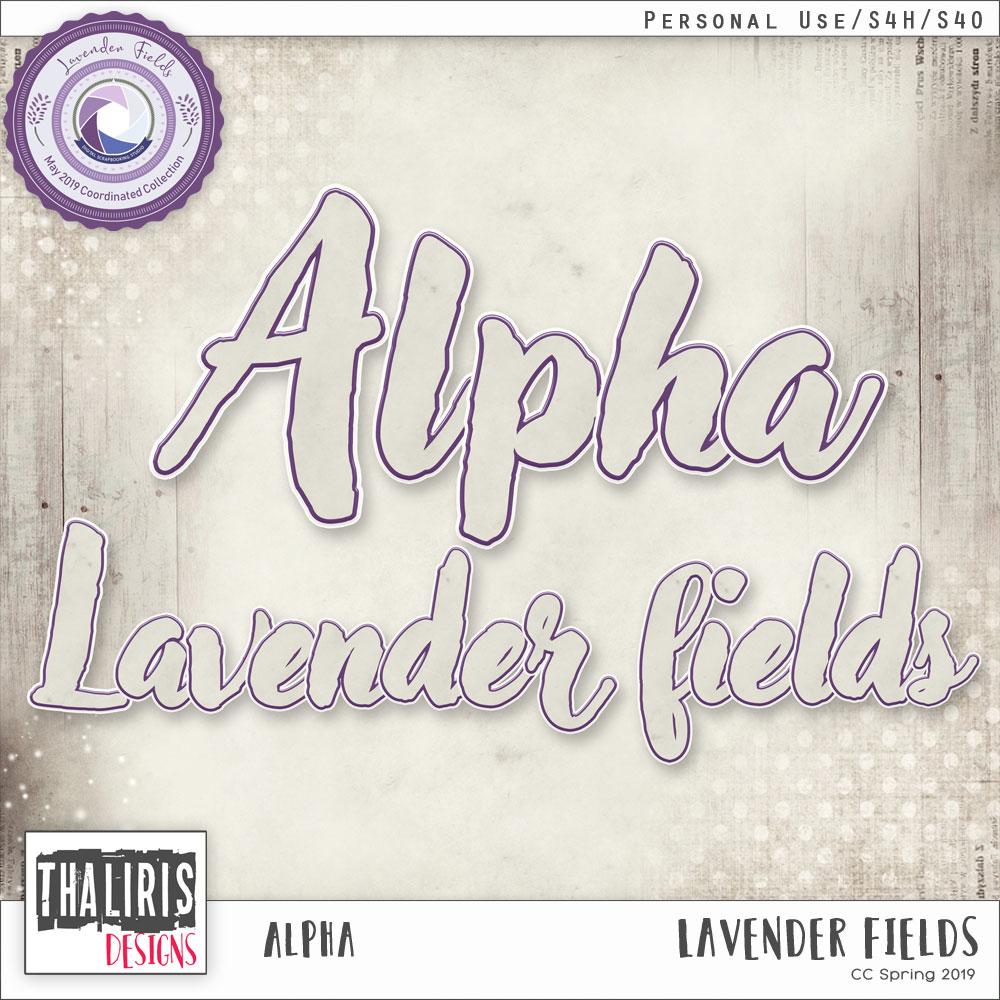 https://www.digitalscrapbookingstudio.com/digital-art/alphas/lavender-fields-alpha-by-thaliris-designs/