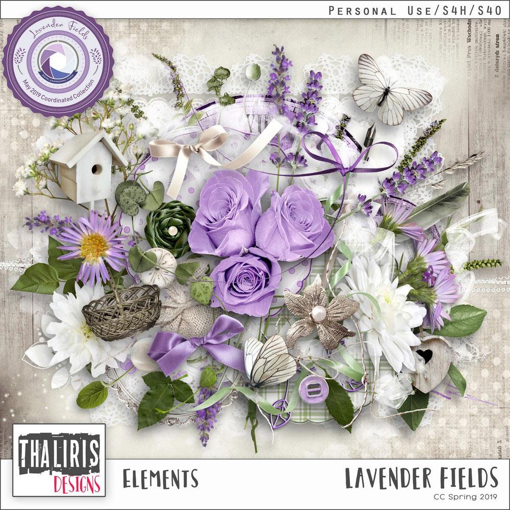 https://www.digitalscrapbookingstudio.com/digital-art/element-packs/lavender-fields-elements-by-thaliris-designs/