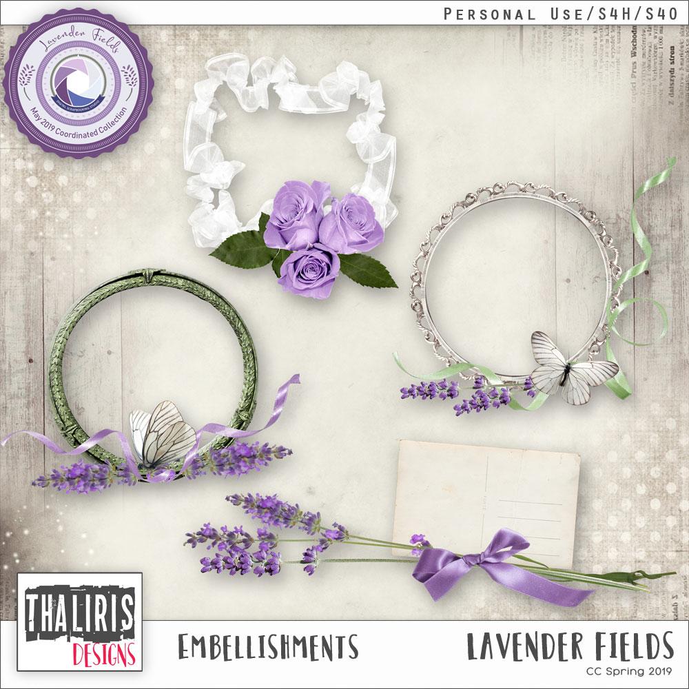 https://www.digitalscrapbookingstudio.com/digital-art/element-packs/lavender-fields-embellishments-by-thaliris-designs/