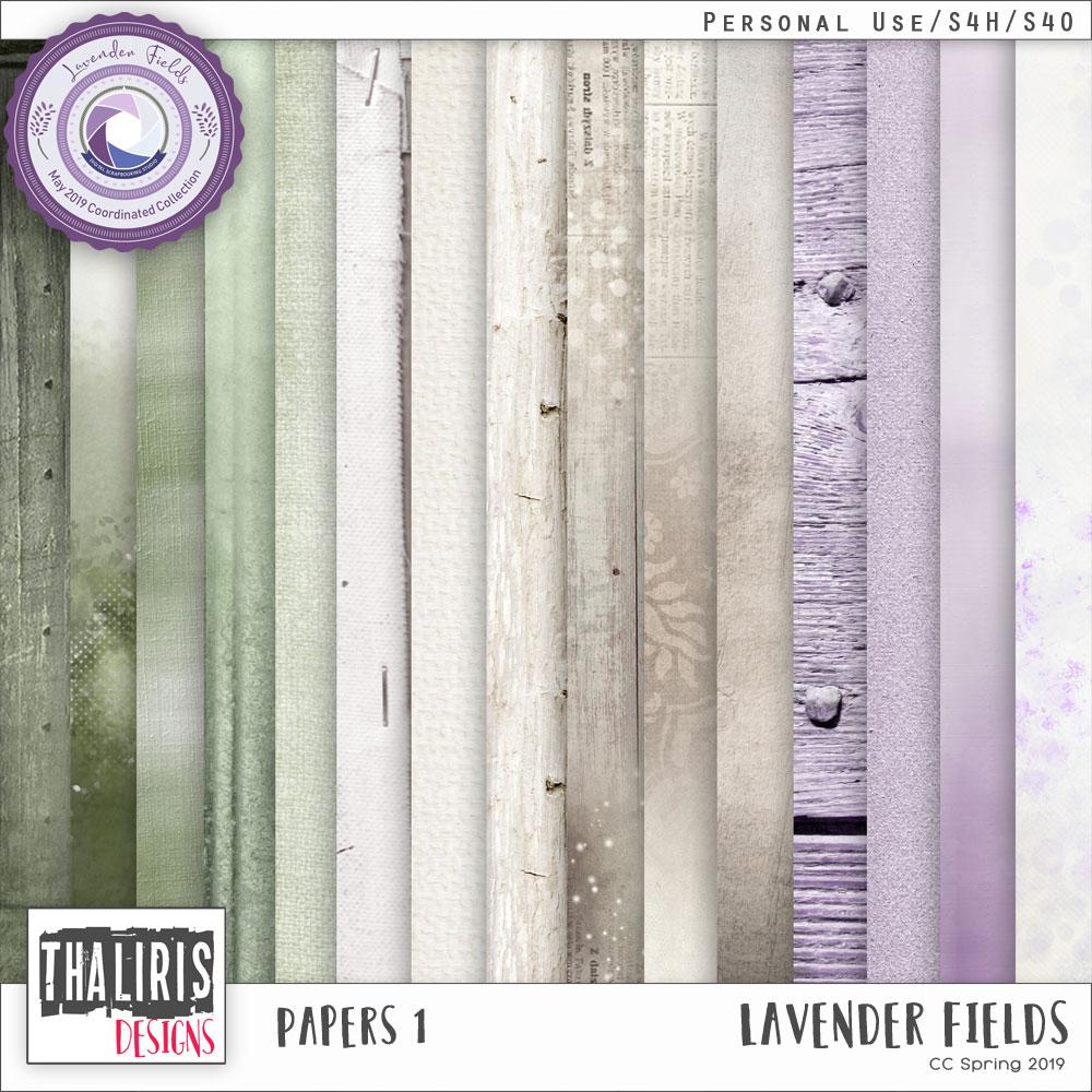 https://www.digitalscrapbookingstudio.com/digital-art/paper-packs/lavender-fields-papers-by-thaliris-designs/