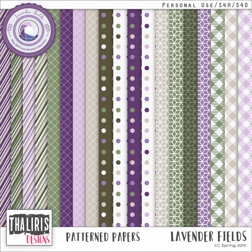 https://www.digitalscrapbookingstudio.com/digital-art/paper-packs/lavender-fields-patterned-papers-by-thaliris-designs/