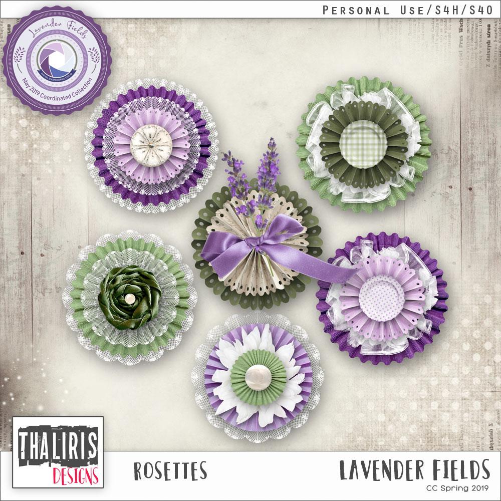 https://www.digitalscrapbookingstudio.com/digital-art/element-packs/lavender-fields-rosettes-by-thaliris-designs/