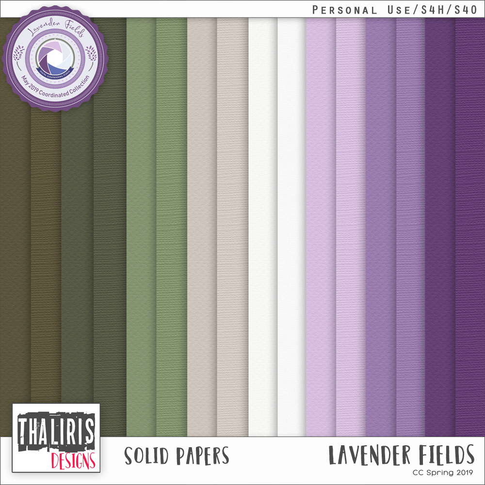 https://www.digitalscrapbookingstudio.com/digital-art/paper-packs/lavender-fields-solid-papers-by-thaliris-designs/