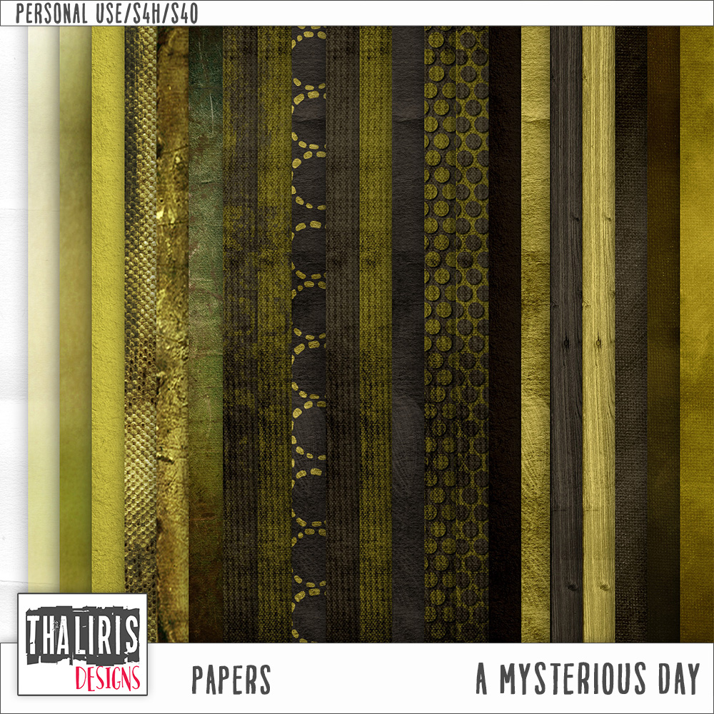 https://www.digitalscrapbookingstudio.com/digital-art/paper-packs/a-mysterious-day-papers-by-thaliris-designs/