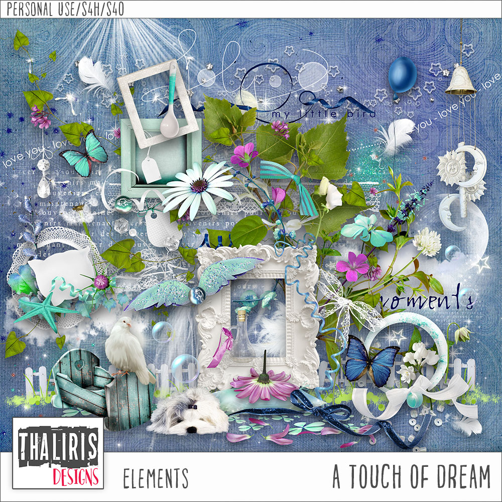 https://www.digitalscrapbookingstudio.com/digital-art/element-packs/a-touch-of-dream-elements-by-thaliris-designs/