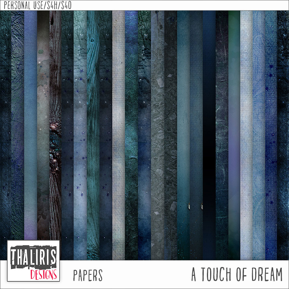 https://www.digitalscrapbookingstudio.com/digital-art/paper-packs/a-touch-of-dream-papers-by-thaliris-designs/