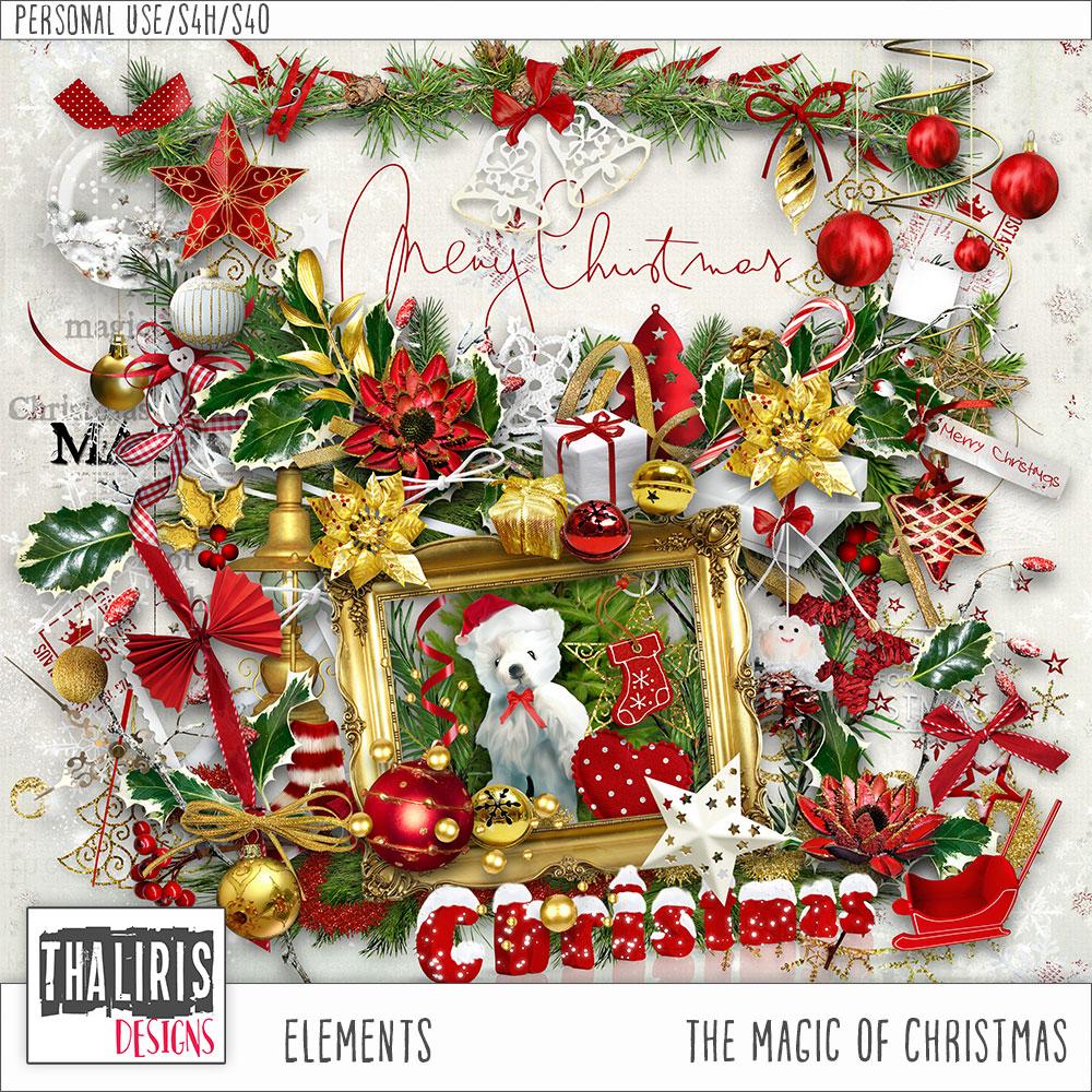 https://www.digitalscrapbookingstudio.com/digital-art/element-packs/the-magic-of-christmas-elements-by-thaliris-designs/