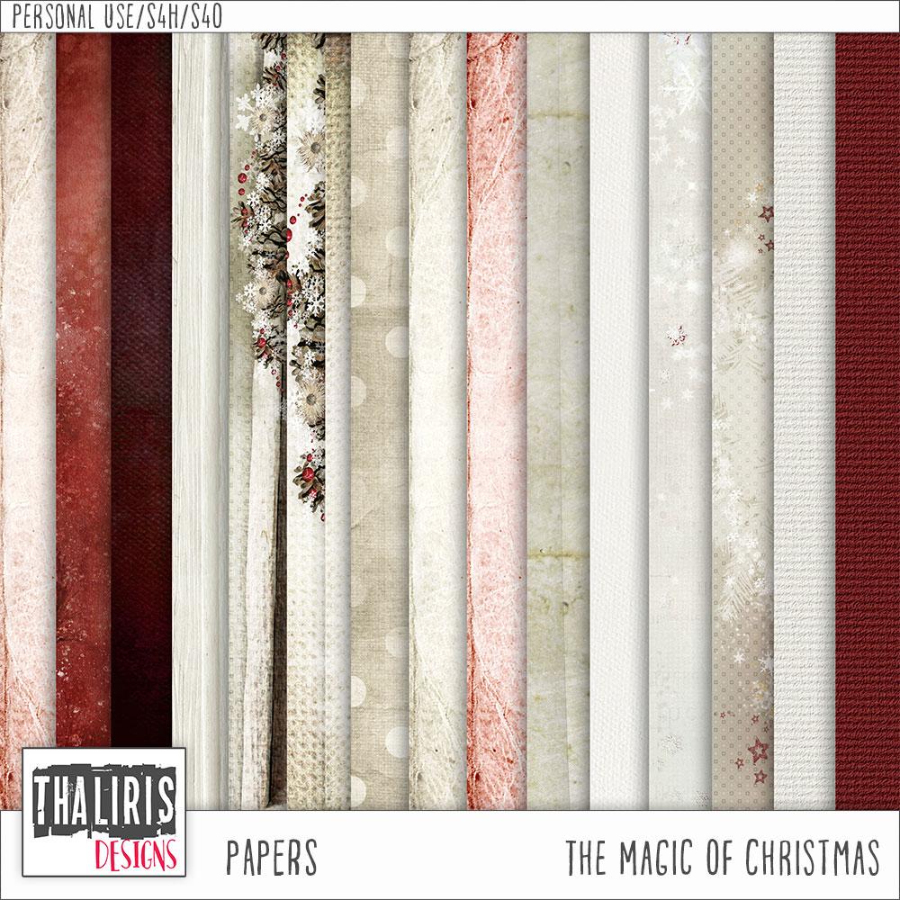 https://www.digitalscrapbookingstudio.com/digital-art/paper-packs/the-magic-of-christmas-papers-by-thaliris-designs/