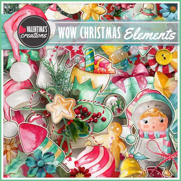 https://www.digitalscrapbookingstudio.com/images/thumbnails/600/600/detailed/169/valentina-wowchristmas-elements_ob0a-8t.jpg