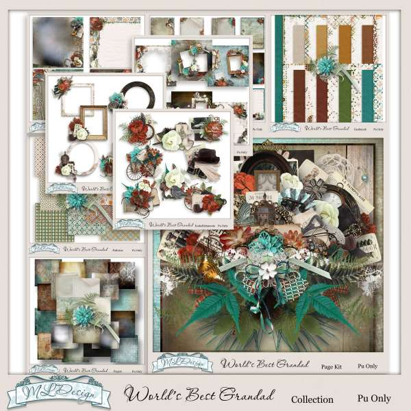 MLDesign_WorldsBestGrandad_bundle