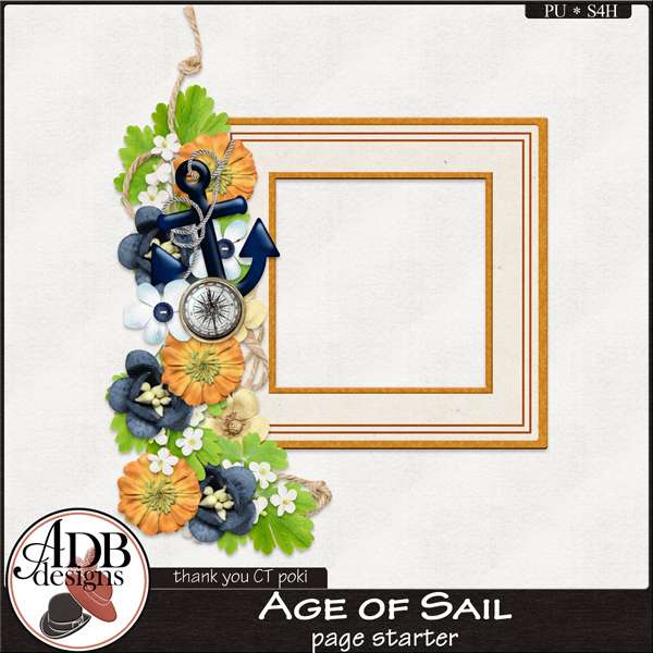 https://www.digitalscrapbookingstudio.com/images/thumbnails/600/600/detailed/434/adb-age-of-sail-gift-cl-10.jpg