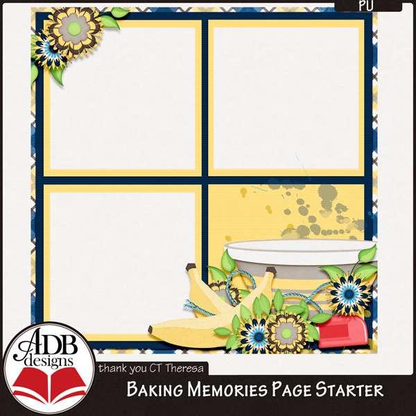 https://www.digitalscrapbookingstudio.com/images/thumbnails/600/600/detailed/434/adb-baking-memories-gift-qp-02.jpg