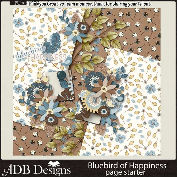 https://www.digitalscrapbookingstudio.com/images/thumbnails/600/600/detailed/434/adb-bluebird-of-happiness-gift-qp-01.jpg