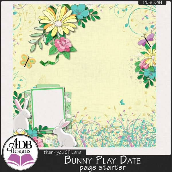 https://www.digitalscrapbookingstudio.com/images/thumbnails/600/600/detailed/434/adb-bunny-play-date-gift-qp-02.jpg