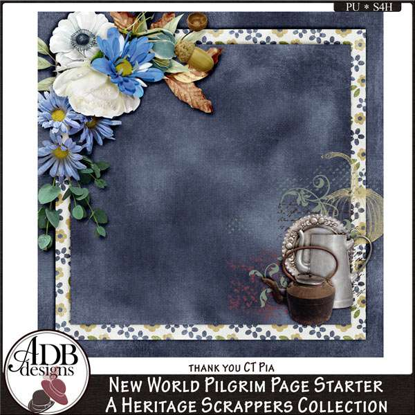 https://www.digitalscrapbookingstudio.com/images/thumbnails/600/600/detailed/434/adb-new-world-pilgrim-gift-sp-03.jpg