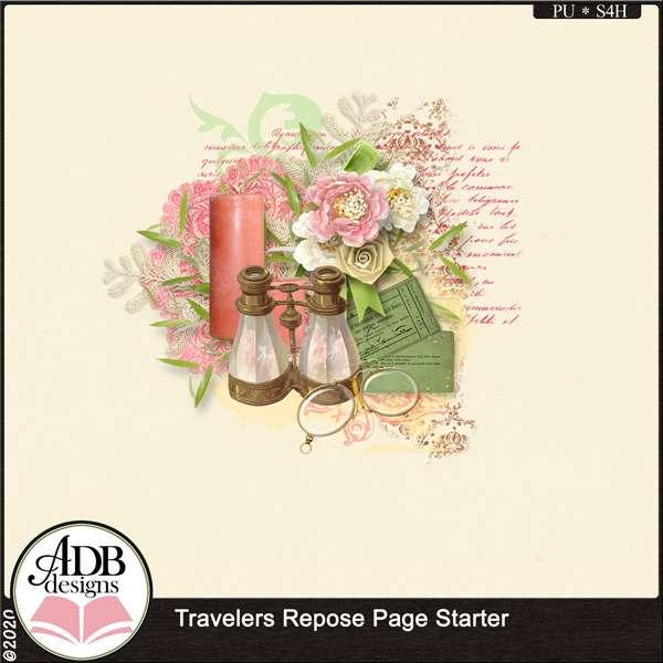 https://www.digitalscrapbookingstudio.com/images/thumbnails/600/600/detailed/434/adb-travelers-repose-gift-cl-02.jpg