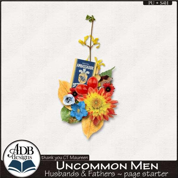 https://www.digitalscrapbookingstudio.com/images/thumbnails/600/600/detailed/434/adb-uncommon-men-hf-gift-cl-05.jpg