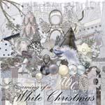 White Christmas (thumbnail)
