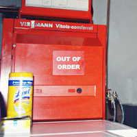 Thumbnail image for The Big, Red, Intimating, not-out-of-order Machine