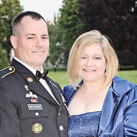 Thumbnail image for Army Ball 2013
