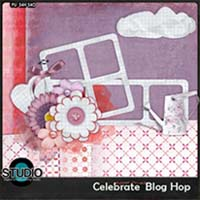 Thumbnail image for Celebrate Good Time Blog Hop