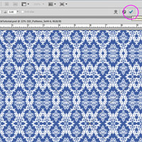 Thumbnail image for Using Place to Quickly Add Overlays to your Papers